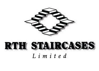 RTH Staircases